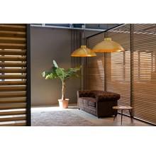 DOME® Light by Heatsail hanglamp voor binnen en buiten