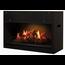Glen Dimplex Opti-Virtual Single Insert Electric Fire 3D Flame Effect