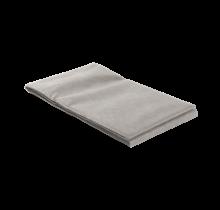 Geo-textiel 160x150cm voor bloembak of zandbak – voor binnenkant