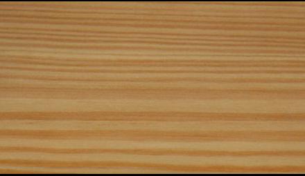 Lariks hout, siberisch