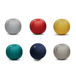 Siège ballon - LEIV Ø 60-65 cm