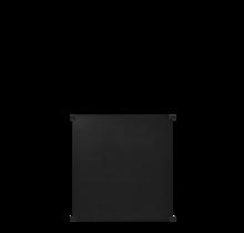 FUTURA DEKO Panneau garde corps pour poteau rond - 90x91cm