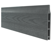 ARTURA HKC plank voor schutting - 178cm of 88cm