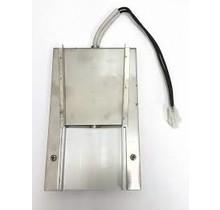 Bradley Smoker bisquette burner heat element