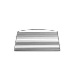 ELLIPSE grille
