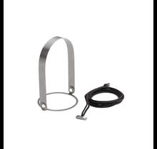 Höfats GRAVITY CANDLE Système de suspension