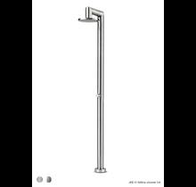 Colonne de douche avec mitigeur - JEE-O Fatline 04