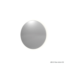 JEE-O Flow mirror 50 / 80 - design mirror with LED back light