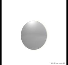 JEE-O Flow mirror 50 / 80 - design spiegel met LED backlight