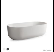 JEE-O Flow bath - luxe vrijstaand design ligbad