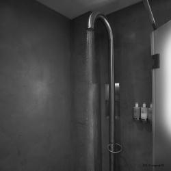 JEE-O Original design douche in de badkamer