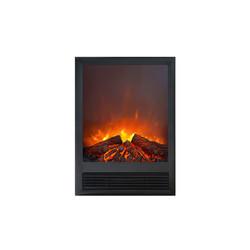 Elski LED Fireplace - 47cm wide
