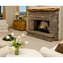 Dimplex fireplace insert Revillusion®