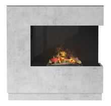 Dimplex ZEN Optimyst® - Manteau de cheminée électrique
