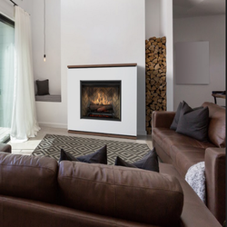 Dimplex STRATA Revillusion® - electric fireplace