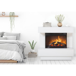 Dimplex Avalone Optiflame®