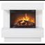 Glen Dimplex Dimplex Avalone - Cheminée électrique chauffante Optiflame®