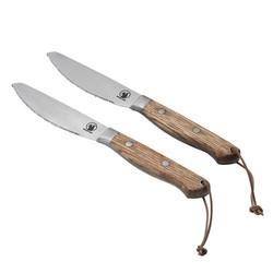 Morso Culina Pizza knife set
