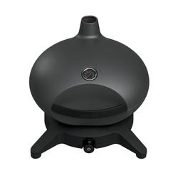 Morsø Piccolo Gas Barbecue Ø44cm
