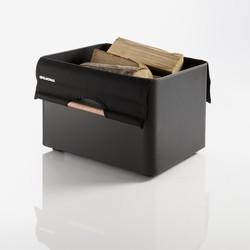 Morsø Boîte à bûches