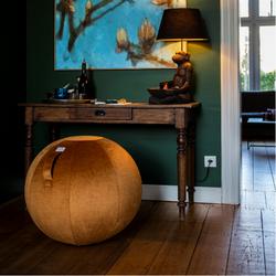 VLUV VARM Ø70-75cm seating ball