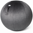 VLUV Siège ballon de gym, de grossesse, de yoga  - VLUV - VARM Ø 70-75 cm