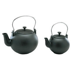 Morsø Teapot - Humidifier