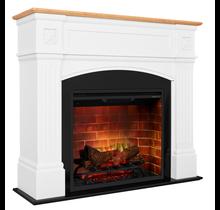 Dimplex HAYDN Revillusion® - cheminée électrique