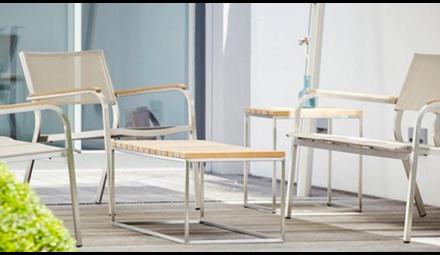 Mobilier design JanKurtz