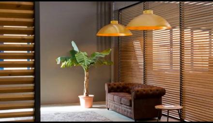 Design lighting