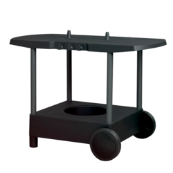 Morsø Table Tavolo pour barbecue à gaz
