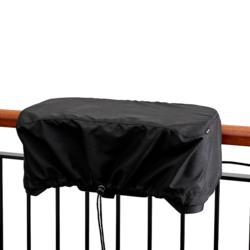 Protective cover Morsø Balcone