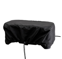 Housse de protection pour barbecue électrique Morso Balcone