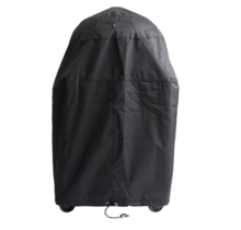 Protective Cover for Terra Table & Medio Gas BBQ