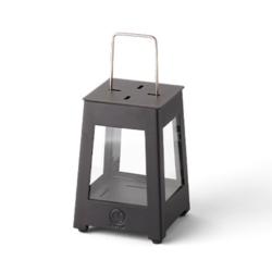 FARO Black lantern