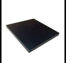 Schap voor Terra Tafel Morso 60cm