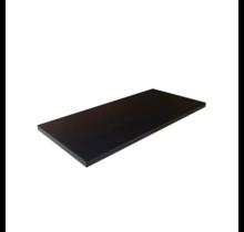 Etagère pour table Garden Morso 120cm