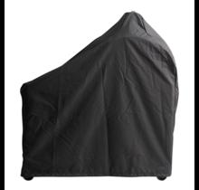 Protective Cover for Morso Garden Table + Morso Forno or Morso Forno Gas Grande