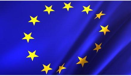 Europese best sellers