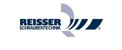 Reisser GmbH