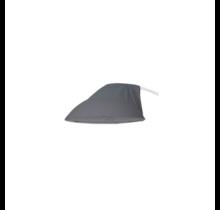 Beschermhoes voor Heatsail Dome terrasverwarmer staand model