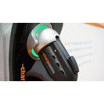 ChargePoint Typ 1 - Ladepunkt 32A 1 Phase   6m-8m kabel