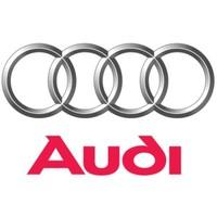 Ladekabel und Ladestationen für Audi