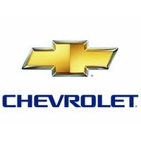 Laadkabels en laadpalen voor Chevrolet EV's