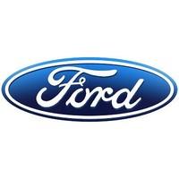 Laadkabels en laadpalen voor Ford EV's