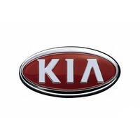 Charge cables and charge stations for KIA EV's