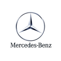 Câbles et points de charge pour VE de Mercedes-Benz
