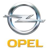 Ladekabel und Ladestationen für Opel  EV's