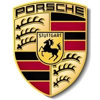 Laadkabels en laadpalen voor Porsche EV's