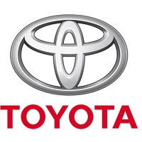 Ladekabel und Ladestationen für Toyota EV's